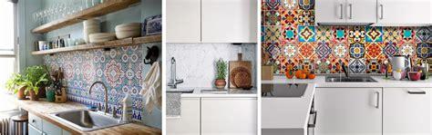 faire sa cuisine sur mesure stunning home staging refaire sa cuisine comment refaire
