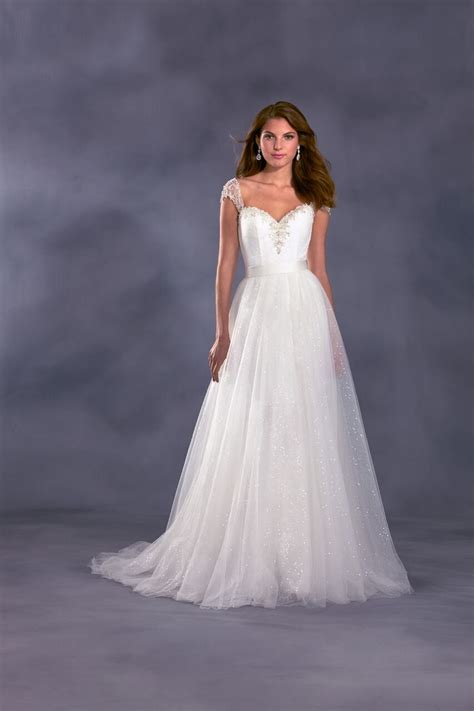 The Magical Alfred Angelo Disney Bridal Collection. Designer Wedding Dresses Ebay. Wedding Dresses For 50 Yr Olds. Simple Wedding Dresses For The Courthouse. Winter Wedding Dresses With Faux Fur. Wedding Dresses With Black And White. Flowy Wedding Dress Fabric. Straight Sparkly Wedding Dresses. Champagne Wedding Dress With Bridesmaids