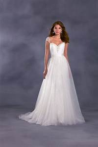alfred angelo disney dresses arabia weddings With alfred angelo wedding dresses