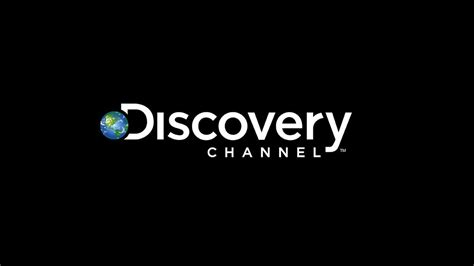 Discovery Unveils 16 New Shows In Asia Localization Effort