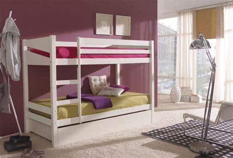 lits pour enfants comparez les prix pour professionnels sur hellopro fr page 1