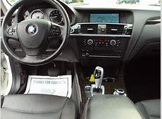 2014 BMW X3 XDRIVE28I XDRIVE28I Stock # 1488 for sale near