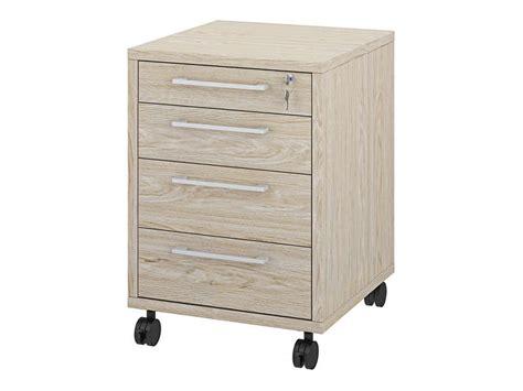 bureau à composer caisson 4 tiroirs prima vente de bureau à composer