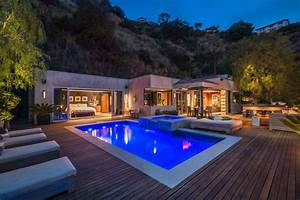 Los, Angeles, U0026, 39, Ultimate, Bachelor, Pad, Is, Listed, For, 6, Million