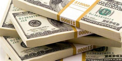instant win sweepstake    cash prize offerjoycom