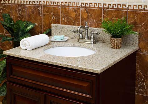 bathroom add  elegance   warm   bathroom