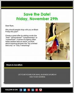 save the date email template josemulinohouseco With save the date email templates free