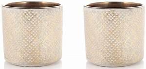 Große übertöpfe Für Draußen : keramik bertopf 2 teilig online kaufen otto ~ Sanjose-hotels-ca.com Haus und Dekorationen