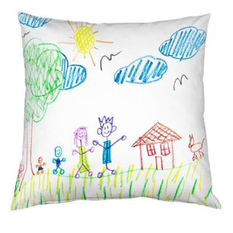 creer un coussin personnalise coussin personnalis 233 decodeo