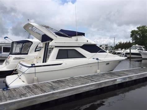 Bayliner Boats Delran Nj by Bayliner Boats For Sale In New Jersey United States