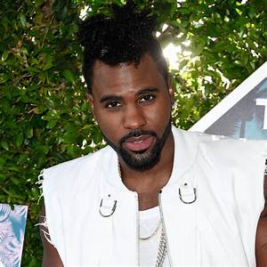 Watch This Mash Up Of Jason Derulo Hits Is So Sick Even