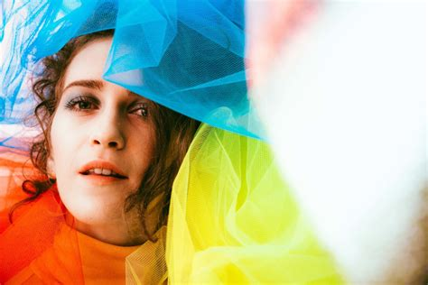 The Big Moon, Rae Morris and more to play this year's ...