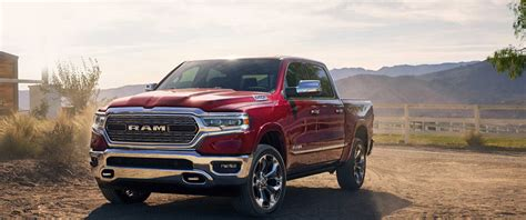 2019 Ram 1500 Lease Deals In Greenwich, Connecticut