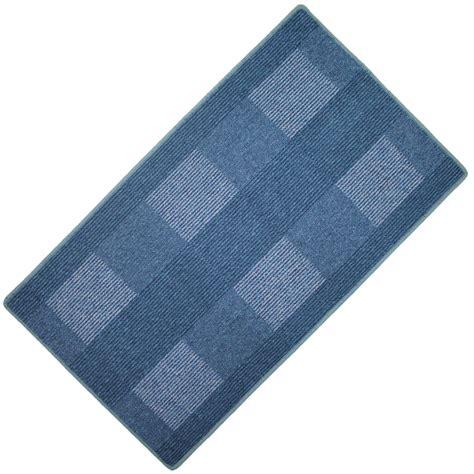 tappeto lungo cucina tappeto lungo corsia cucina ponte opaco tappetino