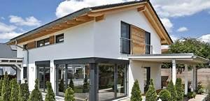 Haus Streichen Lassen : die besten 17 ideen zu hausfassade streichen auf pinterest graue au en h user ~ Markanthonyermac.com Haus und Dekorationen