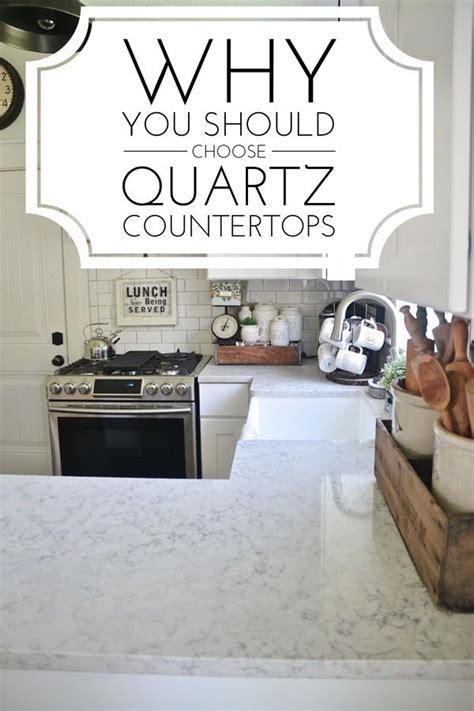 quartz sinks pros and cons 407 best images about farmhouse cottage style on pinterest