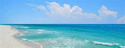 Destin Beach Cam  Great View