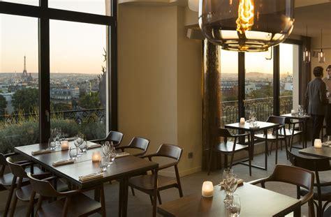 hotels avec balcon terrasse ou restaurant vue sur le grand