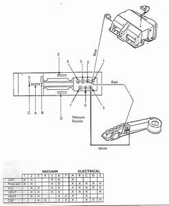 I Have A Repair Manual For My 1984 P30 Chevrolet Chassis