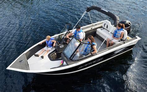 Legend Boats 16 Xcalibur by 2013 Legend Boats 18 Xcalibur Tests News Photos