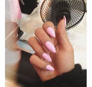 Opi - mod about you | ALL ABOUT NAILS | Pinterest | OPI ...