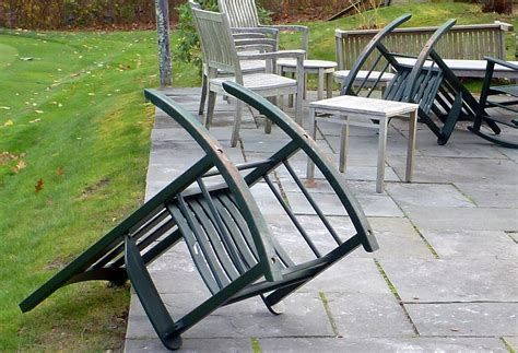 patio furniture weights ten tips to keep outdoor