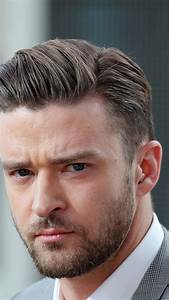 wallpaper justin timberlake can 39 t stop the feeling