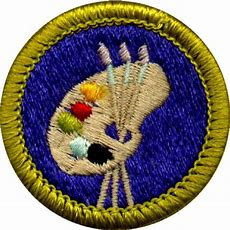 108 Best Images About Boy Scouts  Merit Badges On Pinterest  Merit Badge, Sustainability And