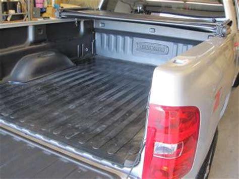 bed liner   truck duallinercom blog
