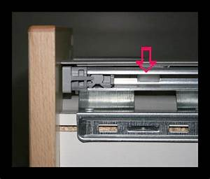 Ikea Maximera Schublade : ikea rationell remove drawer materialvalg for baderomsm bler ~ Watch28wear.com Haus und Dekorationen