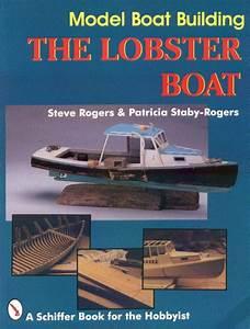 Diy Model Rc Boat Plans Free Wooden Pdf Folding Bookshelf Plans
