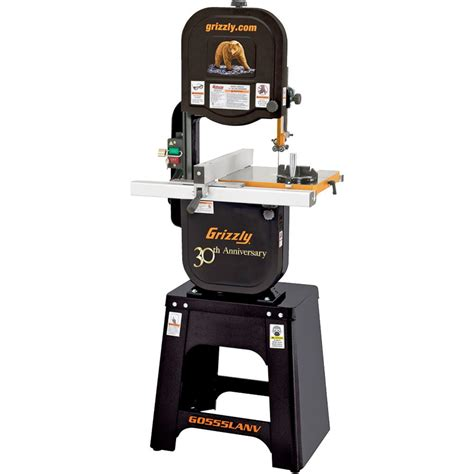 grizzly tools cabinet saw grizzly band saw studio711