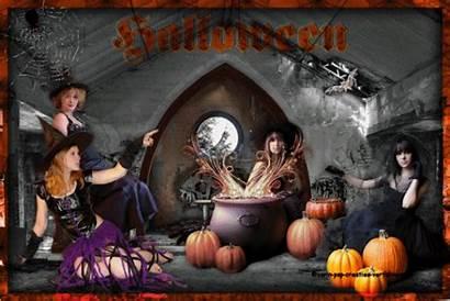Psp Halloween Creaties Carin Tutorial Vertalingen Vertaald