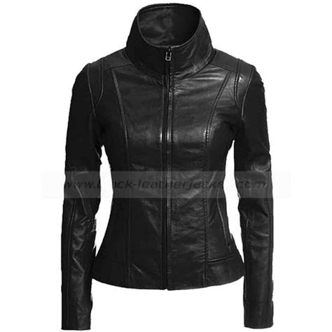 ladies motorcycle clothing book of womens leather motorcycle pants in ireland by