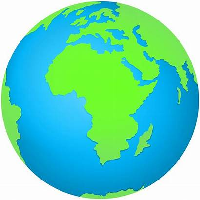 Earth Clipart Clipartpng Link