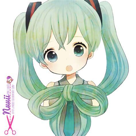 Hatsune Miku Cute Pictures