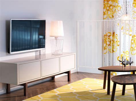 living room units ikea livingroom the interior directory interior design ideas home decor ideas
