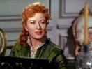 File:Greer Garson in That Forsyte Woman 2.JPG - Wikimedia ...