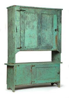 Carolina Cupboard by 1000 Images About Primitive Antiques On Pie