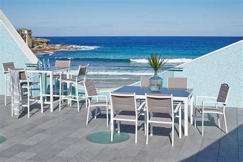 New Season Outdoor Furniture 2015  Harvey Norman Australia