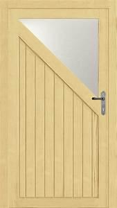 Holz Ausbessern Aussen : nebeneingangst r holz nach au en ffnend xf55 hitoiro ~ Lizthompson.info Haus und Dekorationen