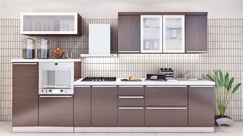 kitchen design sles kitchen design wonderful prefab kitchen design 1340