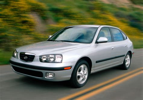2003 Hyundai Elantra Problems by Hyundai Santa Fe Elantra And Tiburon Also Recalled