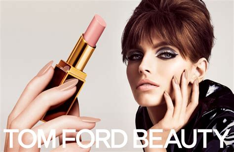 tom ford beauty  introducing  lip color shine