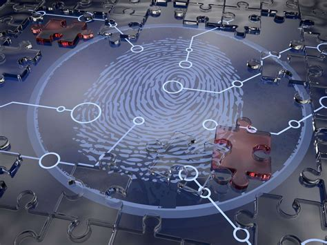 Pointing the finger at digital forensics - Security - iTnews