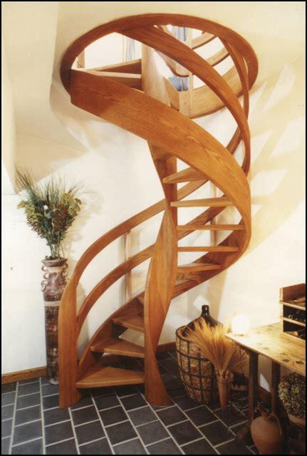 mev sprl escalier en bois sur mesure galerie de photos