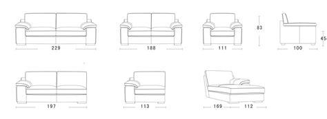 comment dessiner un canapé canapé cuir flava