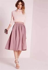 1001 idees pour la robe pastel pour mariage trouvez les With robe couleur pastel pour mariage