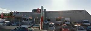 Pieces Auto Occasion Montpellier : piec 39 auto 34 le sp cialiste de la pi ce auto sur montpellier ~ Medecine-chirurgie-esthetiques.com Avis de Voitures