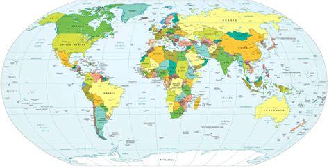 Carte Du Monde Inde by Carte Du Monde Inde Arts Et Voyages